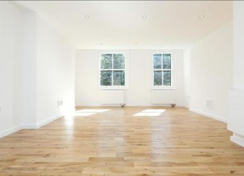 Thumbnail 3 bed flat for sale in Grove Place, Hampstead, London