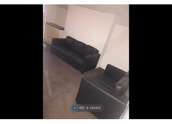 Thumbnail 2 bed flat to rent in Bertram Road, Bradford