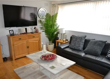 Thumbnail 2 bed flat for sale in Comrie Close, Coventry, West Midlands