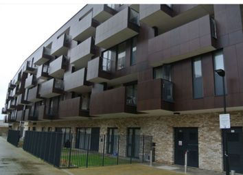 Thumbnail 3 bed flat for sale in Cypress Court, Queensbury
