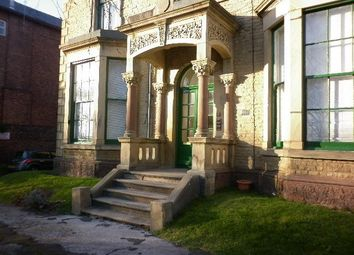 Thumbnail 1 bed flat to rent in Cambridge Road, Banks, Waterloo, Liverpool