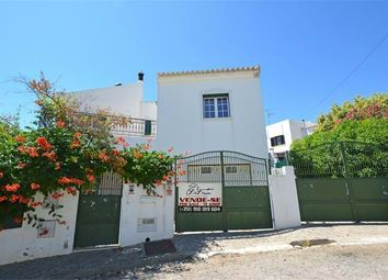 Thumbnail 4 bed villa for sale in 8800 Tavira, Portugal