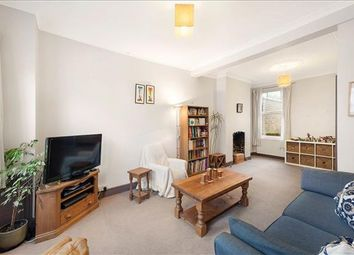 3 bed terraced house for sale in Candahar Road, London SW11