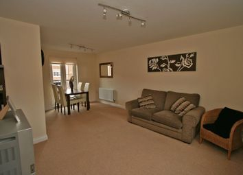 Thumbnail 2 bedroom flat to rent in Byerhope, Penshaw, Houghton-Le-Spring