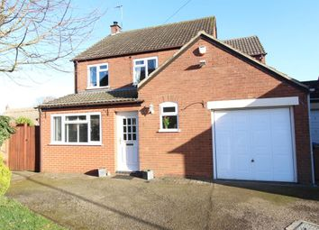 Thumbnail 4 bedroom detached house for sale in Boxwood Drive, Kilsby, Rugby