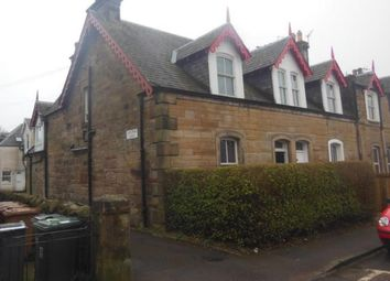Thumbnail 3 bed property to rent in Juniper Lane, Juniper Green, Edinburgh