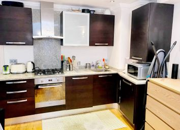 Thumbnail 1 bed flat to rent in Highgate Road, Kentish Town Camden London