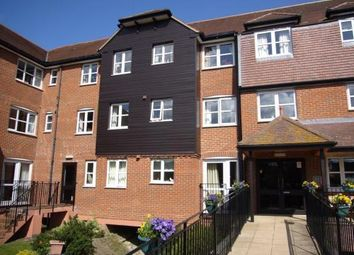 Thumbnail 2 bed property for sale in Mill Stream Court, Abingdon
