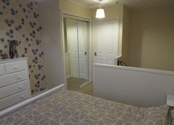 Thumbnail 1 bed property to rent in Nightingale Court, Peterborough