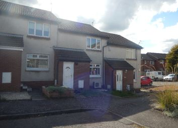 Thumbnail 1 bed flat to rent in Sinclair Grove, Bellshill, North Lanarkshire
