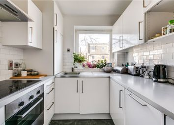 2 bed flat for sale in Landseer Court, Sussex Way, London N19