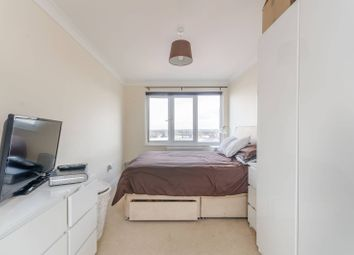 Thumbnail 2 bedroom flat for sale in Anerley Station Road, Anerley