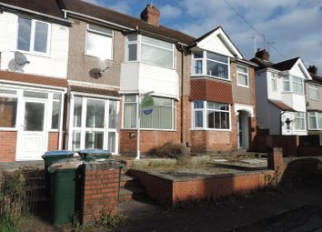 3 bed property to rent in Thomas Landsdail Street, Coventry CV3
