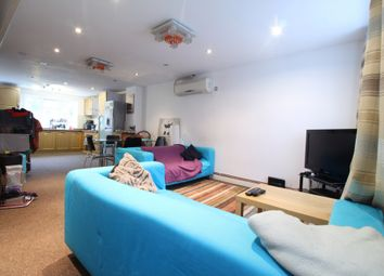 Thumbnail 3 bedroom terraced house to rent in Nile Close, Stoke Newington