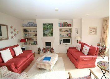 Thumbnail 2 bed flat for sale in 1, Elmfield Place, Elmfield, Tenterden, Kent