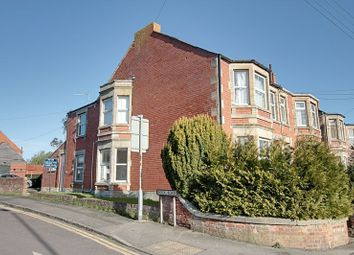 Thumbnail 2 bed flat for sale in Rock Road, Trowbridge