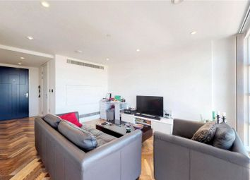 Thumbnail 2 bedroom flat to rent in Eagle Point, City Road