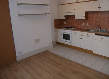 Thumbnail 2 bed terraced house to rent in 790 High Road, London