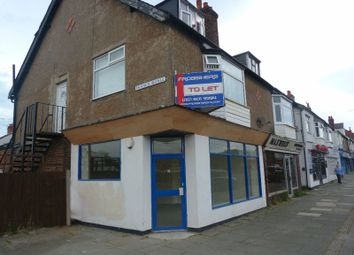 Thumbnail Retail premises to let in Hoylake Road, Moreton, Wirral