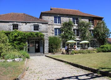 Thumbnail Pub/bar for sale in Somerset Historic House TA10, Somerset