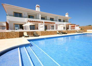 Thumbnail 3 bed detached house for sale in Faro, Vila Do Bispo, Budens