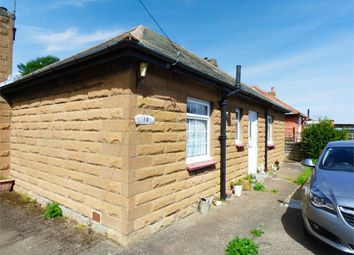Thumbnail 2 bedroom detached bungalow for sale in West Acres, Alnwick, Northumberland