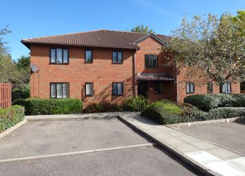 Thumbnail 1 bed flat for sale in Ely House, Dianne Way, New Barnet