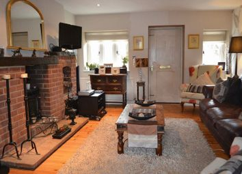 Thumbnail 2 bed cottage to rent in Church Street, Horsham St. Faith, Norwich