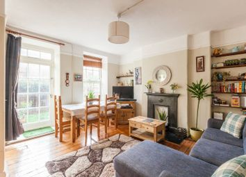 Thumbnail 2 bed flat to rent in Adelina Grove, Whitechapel, London