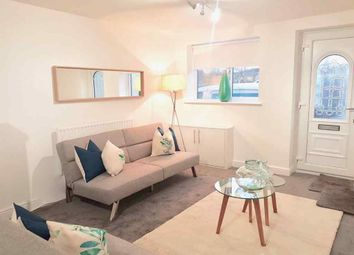 Thumbnail 2 bed end terrace house to rent in Tattersall Street, Padiham, Burnley