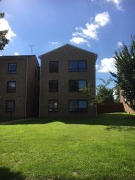 Thumbnail 2 bed flat to rent in 20 Avenue Road, Erith
