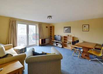 Thumbnail 2 bed flat to rent in Croft Street, London