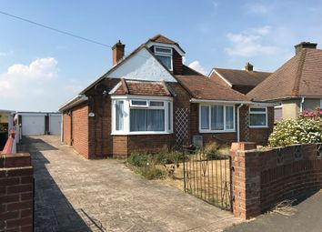 4 bed detached bungalow for sale in Farm Hill, Brighton BN2
