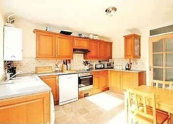 Thumbnail 3 bed shared accommodation to rent in Manor Waye, Uxbridge