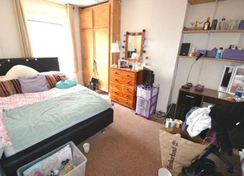 Thumbnail 7 bed terraced house to rent in Addington Road, Reading