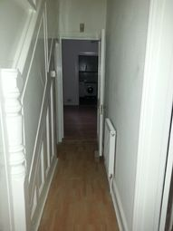 Thumbnail 1 bedroom flat to rent in High Street North, Manor Park