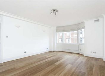 Thumbnail 2 bedroom flat to rent in Rossetti House, Marylebone, Marylebone, London