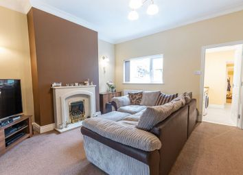 3 bed terraced house for sale in Leyland Lane, Leyland PR25