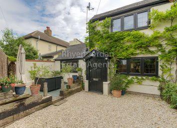 Thumbnail Property for sale in Walton Road, Wavendon, Milton Keynes