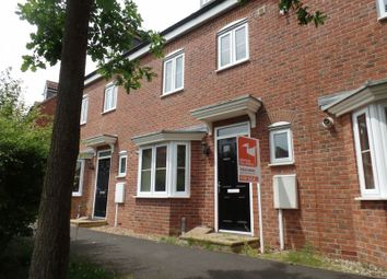 Thumbnail 4 bed semi-detached house to rent in Robins Crescent, Witham St. Hughs, Lincoln
