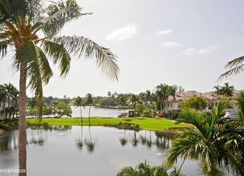 Thumbnail 3 bed town house for sale in 1419 Estuary Trail, Delray Beach, Fl, 33483