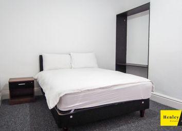 Thumbnail 1 bedroom property to rent in Room 3, Hart Road, Erdington, Birmingham