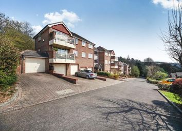 Thumbnail 3 bed flat for sale in Picton Mount, Southview Road, Warlingham, Surrey