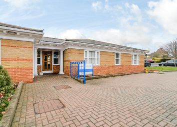 Thumbnail Office for sale in Grovehurst Road, Sittingbourne