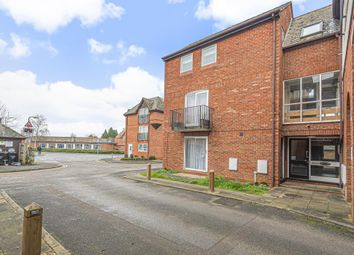 Thumbnail 1 bed flat for sale in Bicester, Oxfordshire