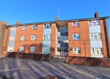 1 bed flat for sale in St. Marys Road, Portsmouth PO1