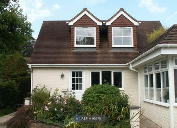 Thumbnail Studio to rent in Pinehill Road, Crowthorne