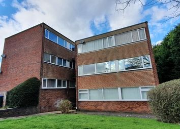 2 bed flat to rent in Comrie Close, Coventry CV2