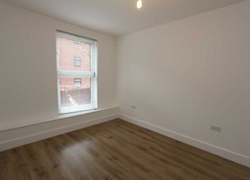 Thumbnail 2 bedroom flat to rent in Apex House, Gravesend