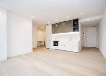 Thumbnail Studio to rent in The Plimsoll Building, King's Cross, London